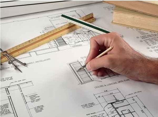 Thiết kế nội thất là gì?